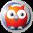 SWI-Prolog 64 bit