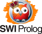 Kings day in the Netherlands